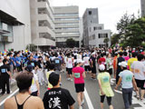 福井マラソン 2010年 走ってきたぜ