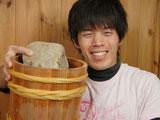 味噌屋が教える味噌の作り方