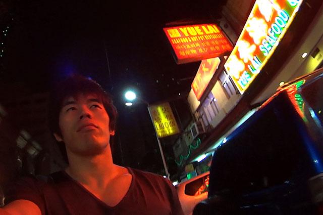 男なら行くべし!夜の語学留学 in フィリピン(KTV)