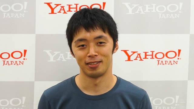 【告白】弟はYahoo!JAPAN社員です!という事で職場訪問だぜっ!